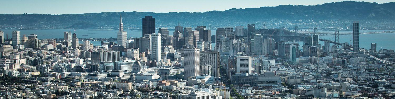 Areas   SF   Senior Living and Care Advisors   San Francisco