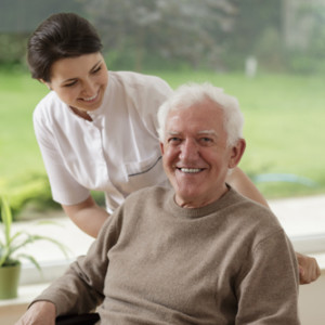 Memory Care Advisors | San Francisco Bay Area, Marin County CA